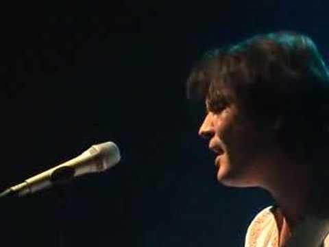 Midnight Choir – Jeff Bridges Lyrics | Genius Lyrics
