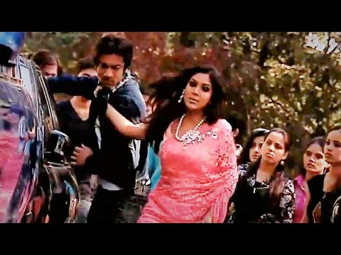 Sakshi Tanwar kggk 28 - Youtube Download