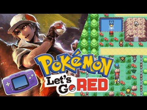 Download pokemon mitic island gba