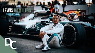Lewis Hamilton: Formula One World Champion | Full Documentary