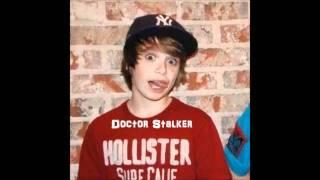 Doctor Stalker Christian Beadles Traducido al Español