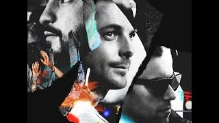 In My Mind (Axwell mix live)