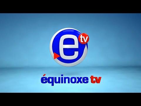 Replay :  Droit de réponse du dimanche 05 septembre 2021 sur Equinoxe Tv