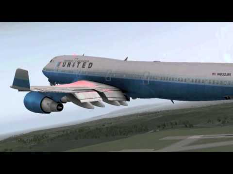 X-Plane 10 : Jogos