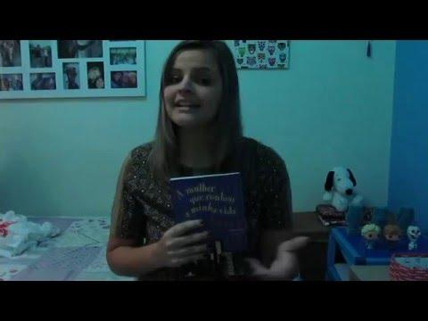#RESENHA A Mulher Que Roubou A Minha Vida - Marian Keyes | Fik Dik Blog