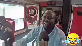 Skhumba- Funniest Moments