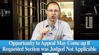 What are Pattern Jury Instructions? NY Medical Malpractice Attorney Gerry Oginski