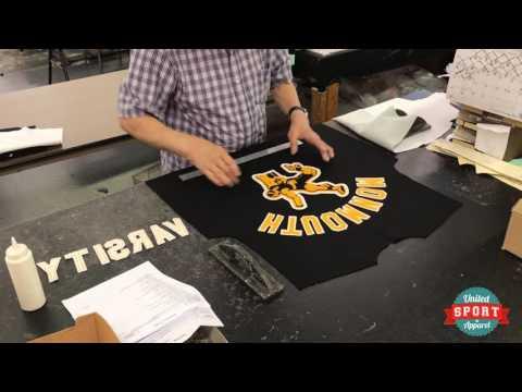 mp4 College Varsity Jacket, download College Varsity Jacket video klip College Varsity Jacket