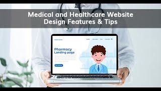 Digital Website Development - Video - 1