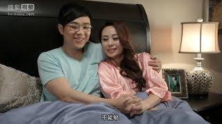 Hài Trung Quốc Mới Nhất | Kẻ Thất Bại - Tập 11 | Phim Hài Ngắn Cười Vỡ Bụng 2019