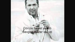 Yavuz Bingöl - Telli Turnam