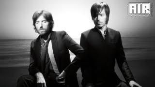 Air - Love 2 (FULL ALBUM)