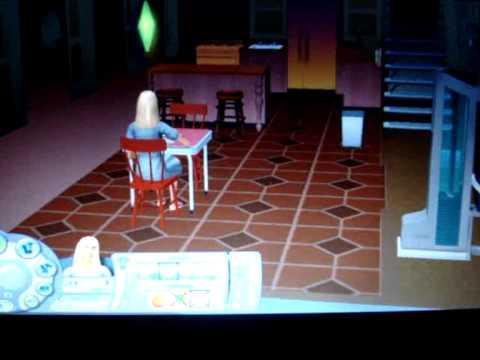 Les Sims 2 : Kit H&M Fashion PC