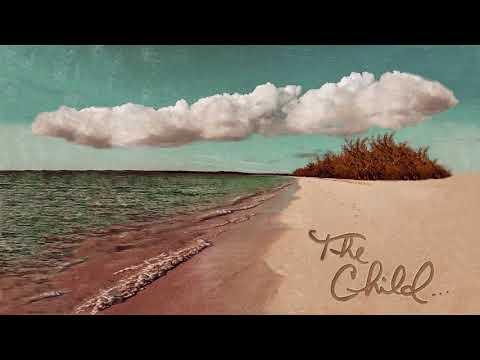 "Wynonna - ""The Child"""