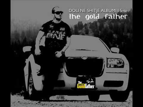 Gold AG - Burg mergimi