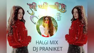 teri pyari pyari do akhiyan dj remix song download mp3 mr jatt - TH-Clip