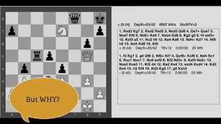 best chess engine for windows - मुफ्त ऑनलाइन