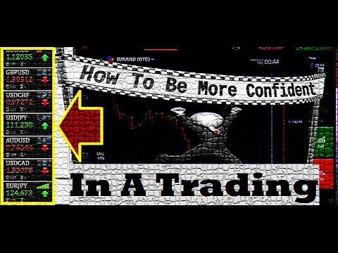 Exemple de tranzacționare a opțiunilor