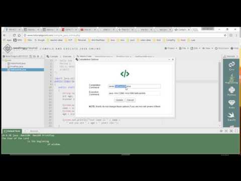 mp4 Code In Java Online, download Code In Java Online video klip Code In Java Online