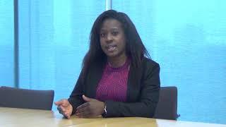 Video by Carla Lessard, Student, uOttawa-Queen's Practicum 2019