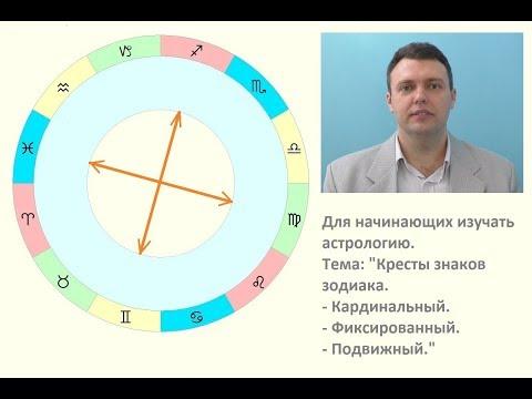 Знак дева в ведической астрологии