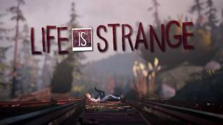 Life Is Strange - Full Soundtrack [OST]