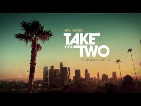 Take Two (Teaser)