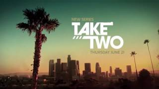 Take Two ABC Trailer