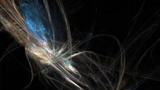 Guan Yu Women / Picks ( Black and White OST )