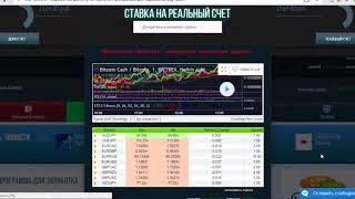 Программа для заработка денег  Как зарабатывать 1000 рублей в день