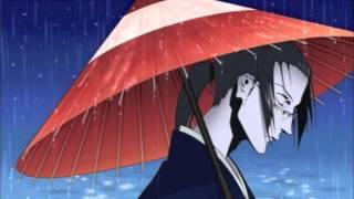 Brothel Rain