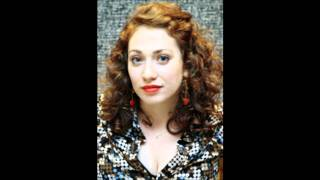 Regina Spektor And Composer Alex Heffes Birdsong Master Mix 7