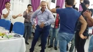Balaken toyu (qabaqcol 23.07.2016) Nahayevler