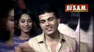 تحميل اغاني Amr Diab - Old Songs - Ghany Men albak - Master I عمرو دياب - قديم - غني من قلبك - ماستر MP3