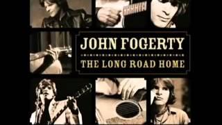 John Fogerty   The Old Man Down the Road mp4 lqyr5tq