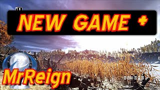 Metro Exodus - New Game + Plus - New Game Modes & Modifiers - What Is New Game Plus