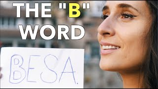 "The ""B"" Word"
