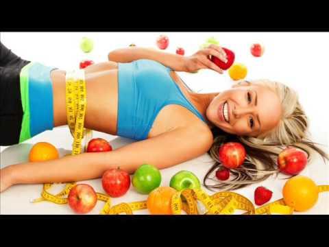 Кто похудел на белково углеводной диете отзывы