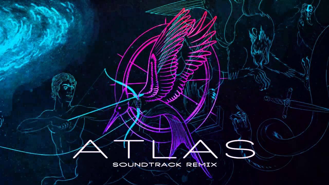 Soundtrack dan kasetnya di Toko Terdekat Maupun di  iTunes atau Amazon secara legal download lagu mp3 Coldplay Mp3 Download Zip