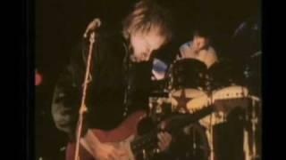 Dire Straits - Six Blade Knife [Los Angeles -79]