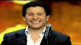 هاني شاكر ليه يا قلبي ليه اغنية فايزة احمد تحميل MP3