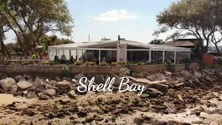 Shell Bay Restaurant