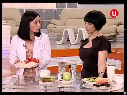 Можно ли похудеть если есть только завтрак и обед