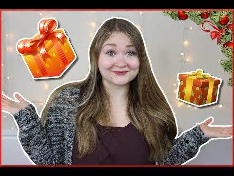 50 Ideen zum Adventskalender befüllen | Weihnachten | carinamalia