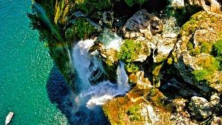 Milford Sound / Piopiotahi, New Zealand