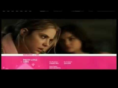 Pretty Little Liars 2.16 (Preview)