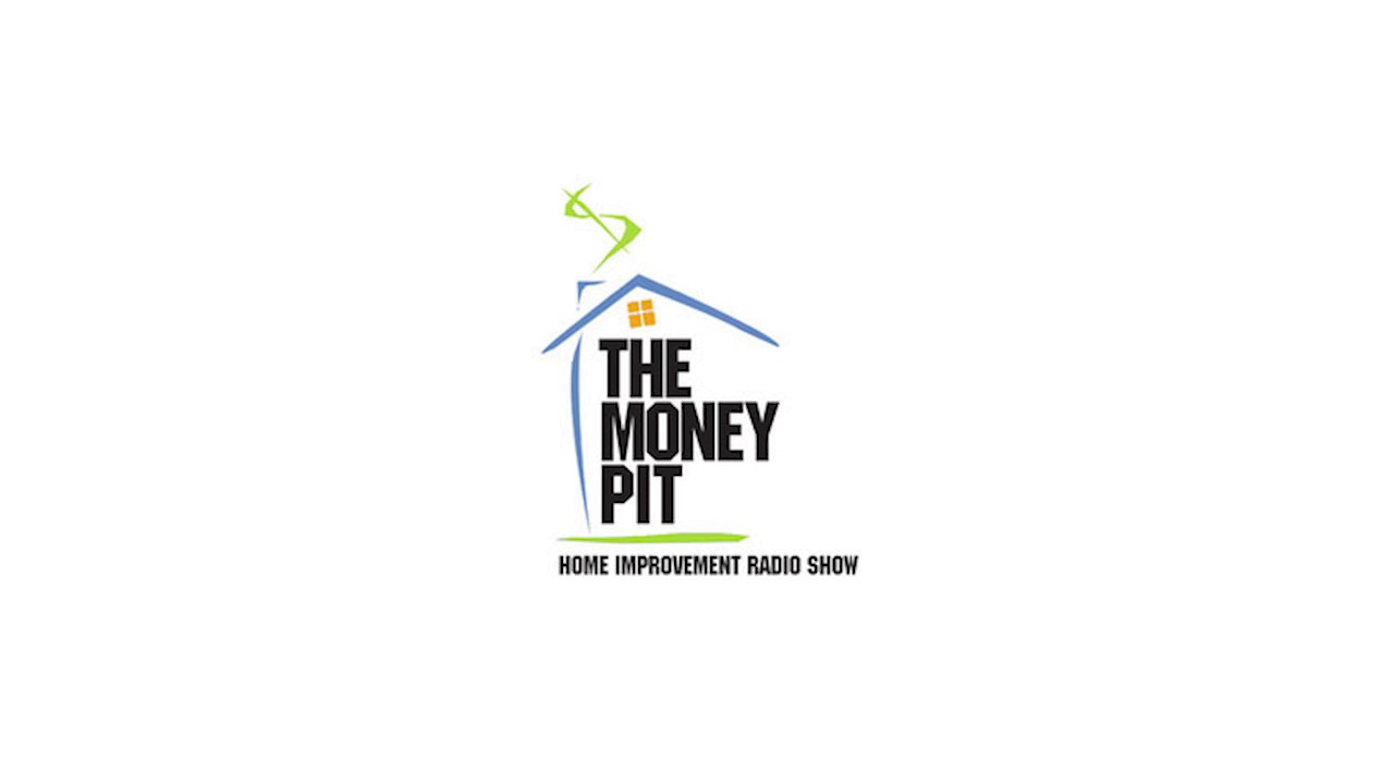 Money Pit Radio