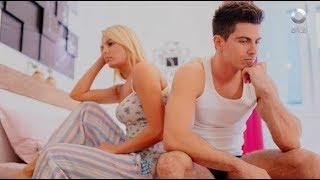 Diálogos en confianza (Pareja) - Cómo enriquecer la vida sexual