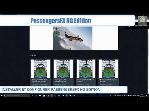 Passengersfx все видео по тэгу на igrovoetv online
