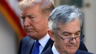 Le Travail Des Banques Centrales